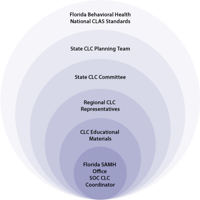 Florida CLC Expansion Implementation Effort