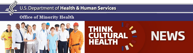 Think Cultural Health News